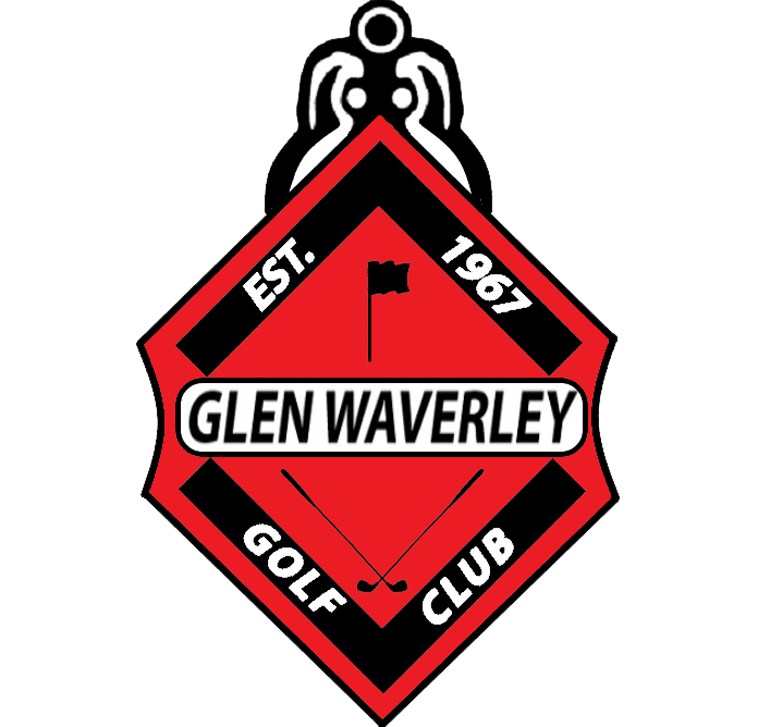 Glen Waverley Golf Club Inc
